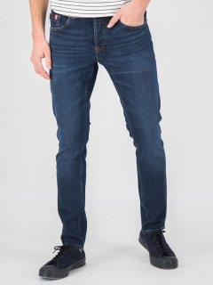 Джинси Garcia Jeans 631-4780 (8713215103498)
