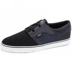 Кеди CASTOR M men's sneakers Termit S18FTESS004-Z4 44 Синій (099003590017)