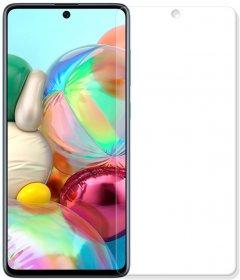 Защитная пленка под чехол Devia Premium для Samsung Galaxy A71 (DV-GDRP-SMS-A71)