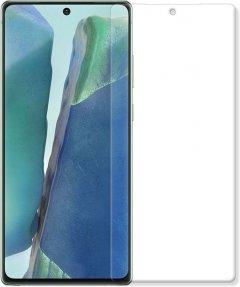 Защитная пленка Devia Premium для Samsung Galaxy Note 20 (N980) (DV-GDR-SMS-N980)