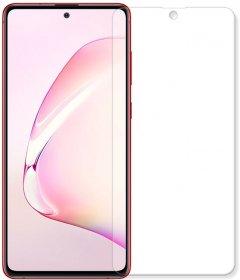 Защитная пленка под чехол Devia Premium для Samsung Galaxy Note 10 Lite (DV-GDRP-SMS-N10L)