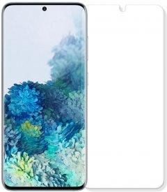 Защитная пленка под чехол Devia Premium для Samsung Galaxy S20 (DV-GDRP-SMS-S20)