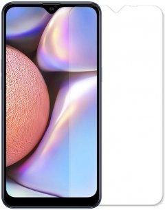 Защитная пленка Devia Premium для Samsung Galaxy A10s (DV-GDRP-SMS-A10S)
