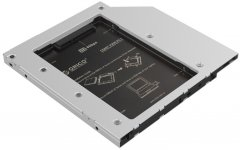 Адаптер подключения Orico L95SS-V1-PRO (HC380183)