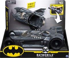 Машинка Batman Batmobile (6055952)