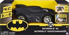 Машинка Batman Batmobile 1:20 (6058489)