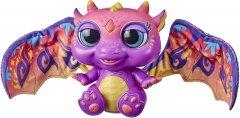Интерактивная игрушка Hasbro FurReal Friends Дракончик Джемма (271816806)