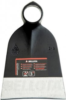 Мотыга кованая Bellota 145 мм (2-A.B)