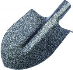 Лопата штыковая Господар 2.2 мм (14-6221)