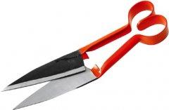 Ножницы BERGER 27410 для фигурной стрижки растений (80570/27410)
