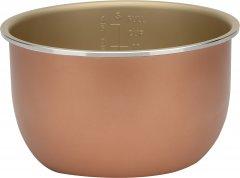 Чаша для мультиварок RZTK BW 05L (PC 105S Led)