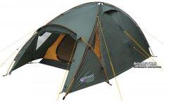 Палатка Terra Incognita Ksena 2 (4823081500438)