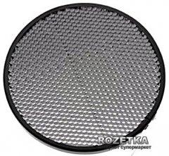 Соты Hyundae Photonics 30 210mm (63681)