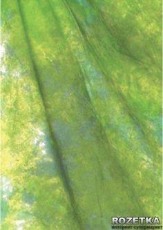 Фон тканевый Weifeng WOB2001 W-089 2.6x6m (64302)