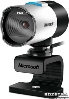 Microsoft LifeCam Studio for Business (5WH-00002)