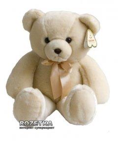 Медведь 36 см Aurora (11353A)