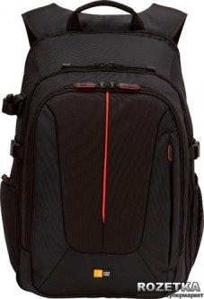 Рюкзак Case Logic DCB-309K (3201319)