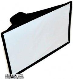Мини софтбокс Hyundae Photonics Rectagle 300 x 200 мм (95376)