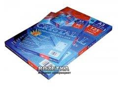 Пленка для ламинации Antistatic А4 216 х 303 мм 175 мкм (6927972108029)