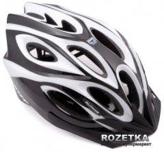 Велосипедный шлем Author Skiff 115 58-62 cm (9001256)