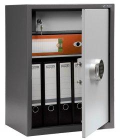 Бухгалтерский шкаф AIKO SL-65T EL