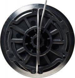 Шпулька для триммеров Bosch ART 37 Bosch (F016800309)