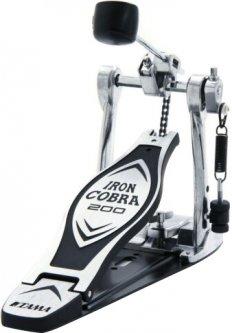 Одиночная педаль для большого барабана Tama HP200P (211094)