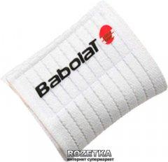 Напульсник с застежкой Babolat Strong Wrist(720006/100)