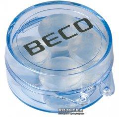 Беруши силиконовые BECO (9846)