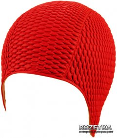 Шапочка для плавания BECO 7300 Red (7300 5_red)