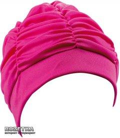 Шапочка для плавания BECO 7600 Pink (7600 4_pink)