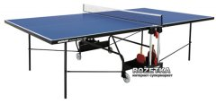 Стол для настольного тенниса Donic Outdoor Roller 400 (230294-B)