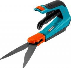 Ножницы для травы Gardena Comfort поворотные (08735-29.000.00)