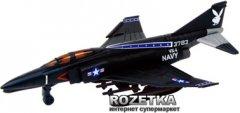 Объемный пазл 4D Master Самолет F-4 VX-4 (26227)