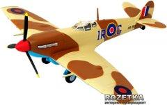 Объемный пазл 4D Master Самолет Spitfire MK.VB Gourbin (26909)