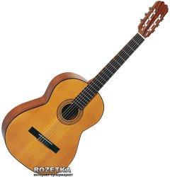 Гитара классическая Admira Paloma