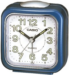 Будильник CASIO TQ-142-2EF