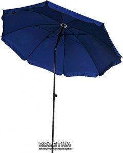 Зонт Time Eco ТЕ-003-240 Синий (4000810001057)