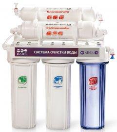 Фильтр для воды RAIFIL NOVO5 PU905W5-WF14-PR-EZ