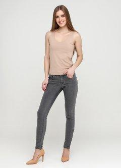 Жіночі джинси Stella McCartney 25 (01183-25)