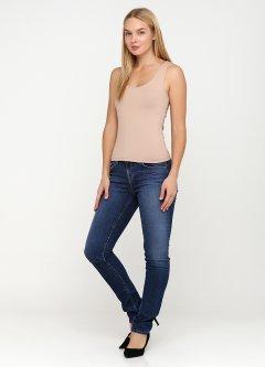 Жіночі джинси J Brand 30 (01194-30)