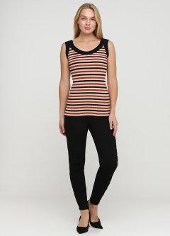 Жіночі джинси Stella McCartney 27 (01180-27)