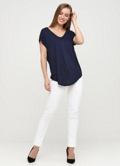 Жіночі джинси Hudson 24 (01139-24)