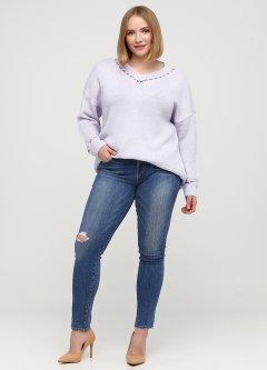 Жіночі джинси J Brand 30 (01126-30)