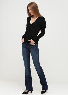 Жіночі джинси J Brand 25 (01130-25)