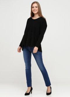 Жіночі джинси Hudson 24 (01141-24)
