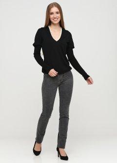 Жіночі джинси J Brand 28 (01127-28)