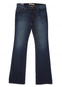 Жіночі джинси J Brand 30 (01134-30)