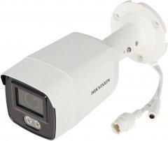 IP-камера Hikvision DS-2CD2047G2-L 2.8 мм
