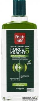 Лосьон-Тоник Eugene Perma Pétrole Hahn укрепляющий для нормальных волос 300 мл (3140100323054)
